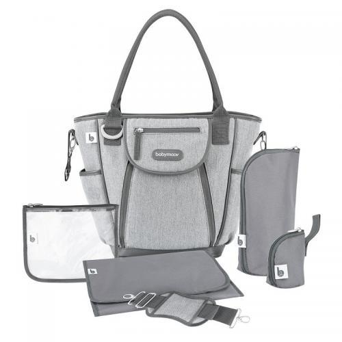 Чанта за количка Daily Bag